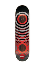 Almost Almost Deck Youness Red Rings Impact (8.25)