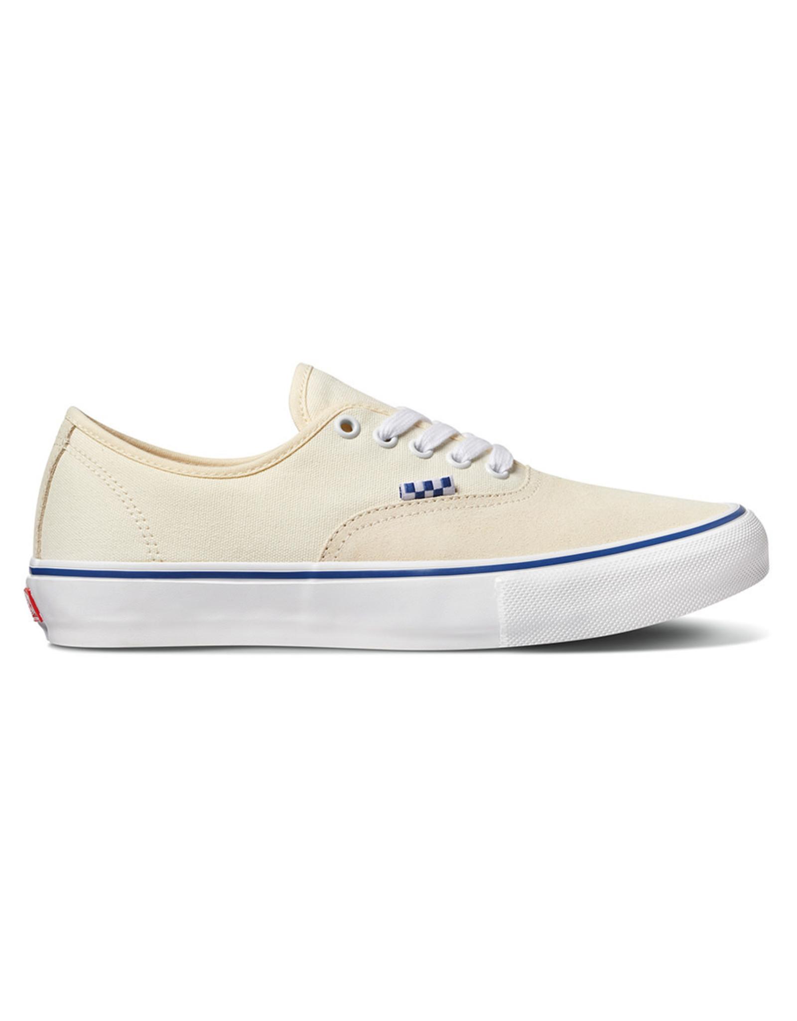 Vans Vans Shoe Skate Era (Off White)