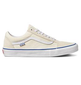 Vans Vans Shoe Skate Old Skool (Off White)