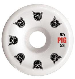 Pig Pig Wheels Multi Pig C-Line (53mm/97a)