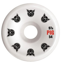 Pig Pig Wheels Multi Pig C-Line (54mm/97a)