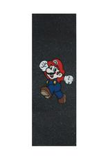 40 Ounce Grip 40 Ounce Grip (Mario)