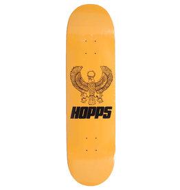 Hopps Hopps Deck Team Horus (8.5)