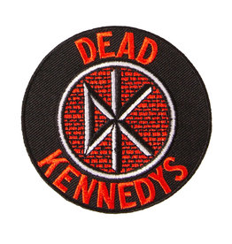 Star 500 Concert Series On Hollywood Patch Dead Kennedys Logo