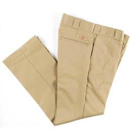 Dickies Dickies Pants 874 Original Chino (Desert Sand)