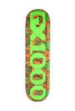 GX1000 GX-1000 Deck Team OG Tropical Camo (8.25)