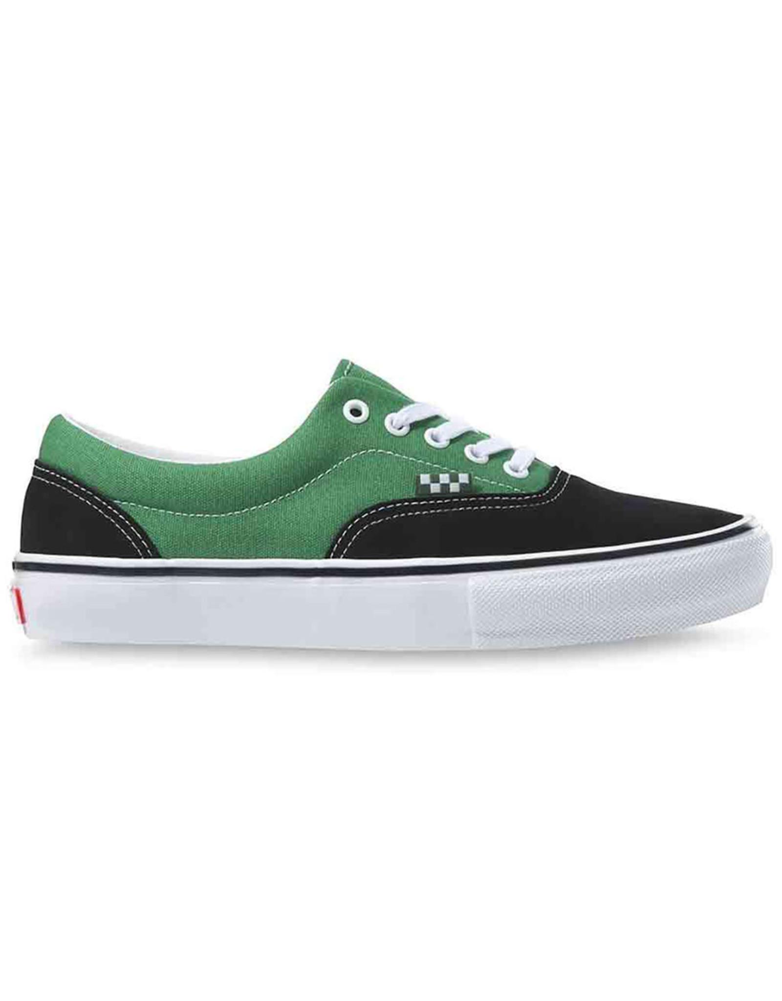 Vans Vans Shoe Skate Era (Juniper/White)