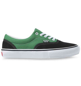 Vans Vans Shoe Skate Era (Juniper/White)