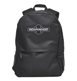 Independent Independent Backpack Slim OGBC (Black)