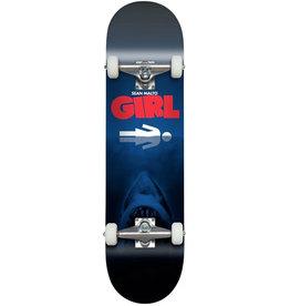 Girl Girl Complete Sean Malto Night Attack (8.0)