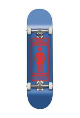 Girl Girl Complete Sean Malto 93 Til Blue/Red (7.75)