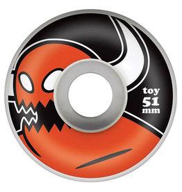 Toy Machine Toy Machine Wheels Monster (51mm/99a)