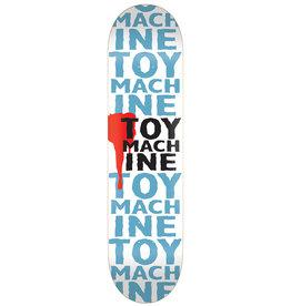 Toy Machine Toy Machine Deck New Blood Price Point (7.63)