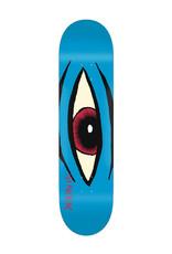 Toy Machine Toy Machine Deck Sect Eye Blue Price Point (7.88)