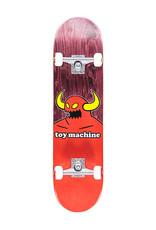 Toy Machine Toy Machine Complete Monster (8.0)