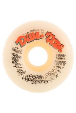 Dial Tone Dial Tone Wheels Herrington Vandal II Conical (52mm/99a)