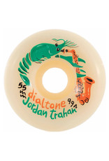 Dial Tone Dial Tone Wheels Trahan Zydeco Standard (55mm/99a)