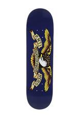 Anti Hero Anti Hero Deck Team Classic Eagle Navy (8.5)