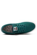 New Balance Numeric New Balance Numeric Shoe 255 Franky Villani (Green/Purple)