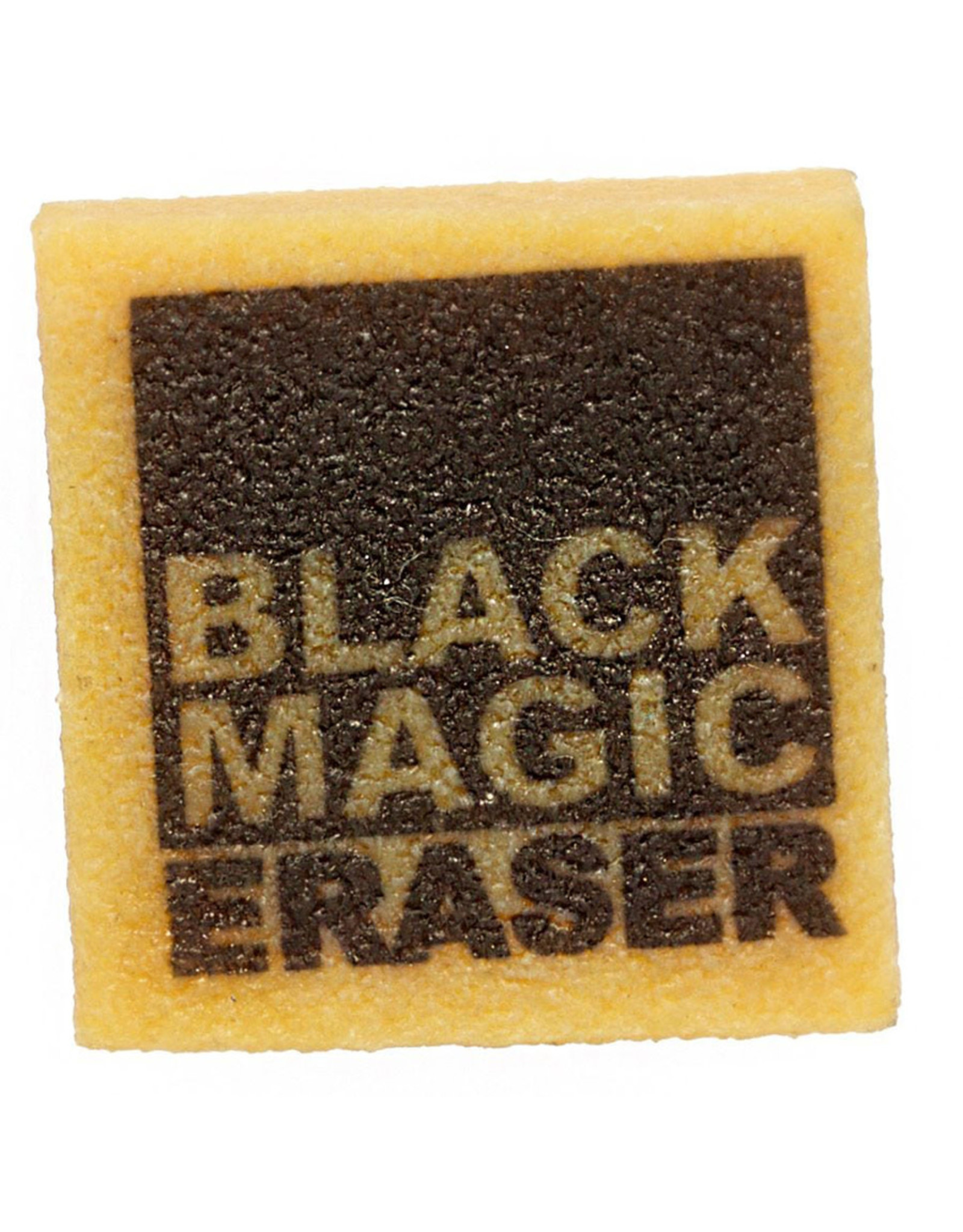 Black Magic Black Magic Eraser Grip Cleaner