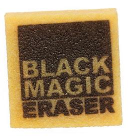 Black Magic Black Magic Eraser Grip Cleaner