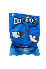 Shorty's Shortys Bushings Doh-Doh Blue (88a)