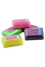 Shorty's Shortys Wax Curb Candy (Assorted)