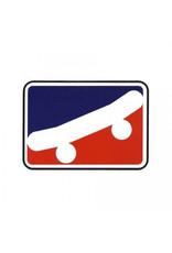 Shorty's Shortys Sticker Skate Icon