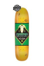 Creature Creature Deck Team Sliquor Medium Everslick (8.65)