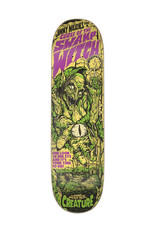 Creature Creature Deck Jimmy Wilkins Wicked Tales (8.8)