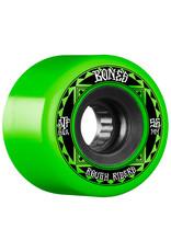 Bones Bones Wheels ATF Rough Riders Runners Green (59mm/80a)