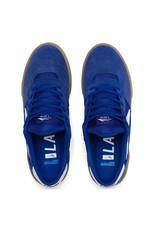 Lakai Shoes Lakai Shoe Cambridge (Blueberry Suede)