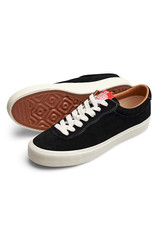 Last Resort Last Resort Shoe VM001 Suede Low (Black/White)