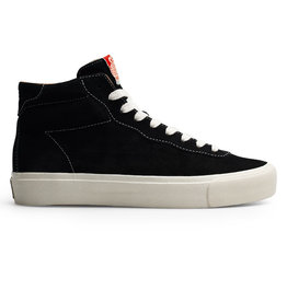 Last Resort Last Resort Shoe VM001 Suede Hi (Black/White)