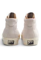 Last Resort Last Resort Shoe VM001 Suede Hi (White/White)
