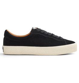 Last Resort Last Resort Shoe VM002 Suede Low (Black/White)