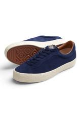 Last Resort Last Resort Shoe VM002 Suede Low (Deep Blue/White)