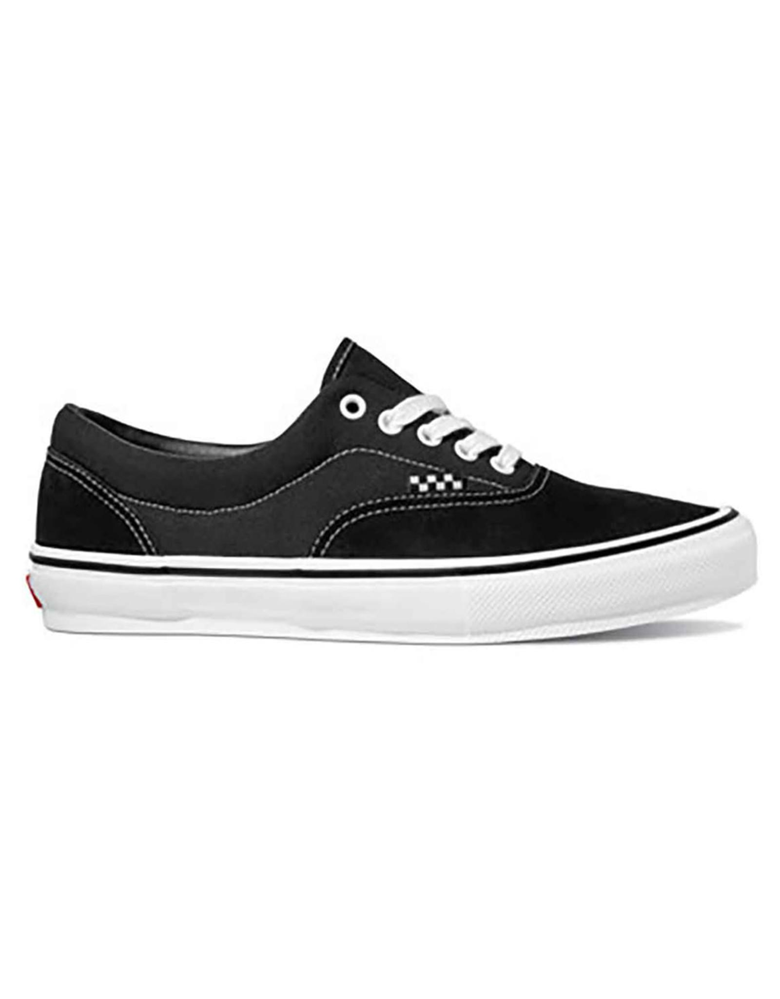 Vans Vans Shoe Skate Era (Black/White)