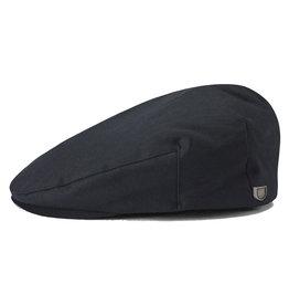Brixton Brixton Hat Hooligan (Black)