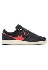New Balance Numeric New Balance Numeric Shoe 508 Brandon Westgate (Navy/Orange)