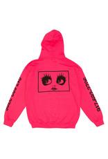 917 917 Hood Eyes Dialtone (Pink)