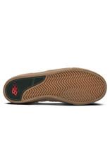 New Balance Numeric New Balance Numeric Shoe 306 Jamie Foy (Cream/Forest/Gum)