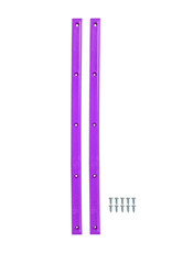 Pig Pig Rails Neon (Purple)