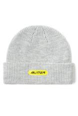 Butter Goods Butter Goods Beanie Runner (Ash Grey)