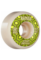 Bones Bones Wheels STF Retros V1 Standards White (54mm/99a)