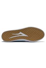 Lakai Shoes Lakai Shoe Riley III (Fog Suede)