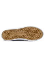 Lakai Shoes Lakai Shoe Griffin (White/Light Blue Suede)