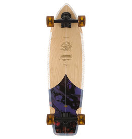 """Arbor Arbor Complete Rally 30.5"""" Groundswell Cruiser"""