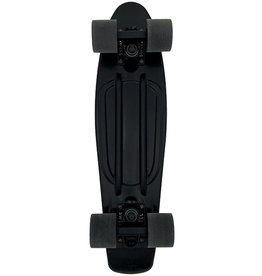 """Swell Skateboards Swell Complete 22"""" (Black Sand)"""