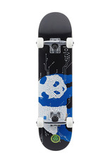 Enjoi Enjoi Complete Microchip Youth First Push (7.0)